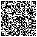 QR code with A Plus Plus Business Service contacts