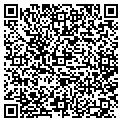 QR code with Brice's Bail Bonding contacts