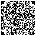 QR code with Commercial Beverage Systems contacts