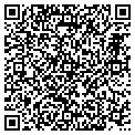 QR code with Laura Hokett DVM contacts