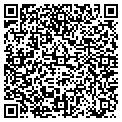 QR code with J D's DJ Productions contacts