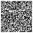 QR code with Fresh Outlook Employment Agcy contacts