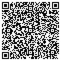 QR code with Fleet Tire Service contacts