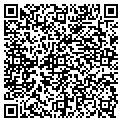 QR code with Partnership Lancaster Farms contacts