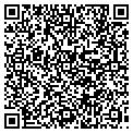 QR code with Tommy's Famous-A Pizzeria contacts