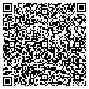 QR code with Odom's Orchids, Inc. contacts