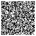 QR code with Diamond Construction Co contacts