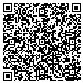 QR code with AAA Safe & Lock contacts