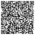 QR code with Mc Gehee Farm & Real Estate contacts