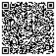QR code with MASon&apos S contacts