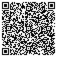 QR code with Circle K Ranch contacts