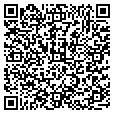 QR code with Paul D Capps contacts