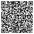 QR code with Keep It Culinary contacts