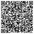 QR code with Matthew's Automotive contacts
