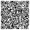 QR code with Olives Beauty Shop contacts