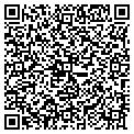 QR code with Roller-Mcnutt Funeral Home contacts