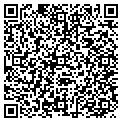 QR code with Advantage Service Co contacts
