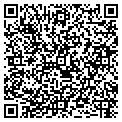 QR code with Women's Super Tan contacts