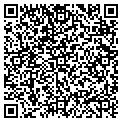 QR code with Jbs Real Estate Investments L contacts
