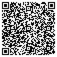 QR code with E M A T LLC contacts