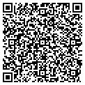 QR code with Oxford Screen Printing contacts