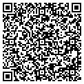 QR code with American Culinary Federation contacts