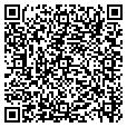 QR code with Trinity Full Gospel contacts