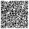 QR code with Crossroad Childcare Center contacts