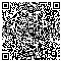 QR code with Nco Financial Systems Inc contacts