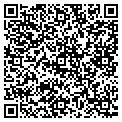 QR code with Health Care Service Group contacts