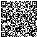QR code with Arkansas VIP Awards Inc contacts