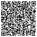 QR code with Gutter Supplies contacts