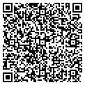 QR code with Btry A 1 Bn 142 FA contacts