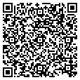 QR code with Alpine Technologies contacts