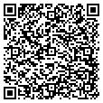 QR code with Billy W Dickey contacts