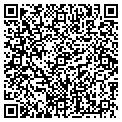 QR code with Terry Ballard contacts