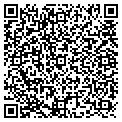 QR code with Green Land & Title Co contacts