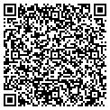 QR code with Extermco Termite & Pest Control contacts