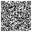 QR code with Local 5-0369 contacts