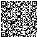 QR code with Movieland Balloons & Beans contacts