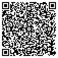 QR code with Five Star Roofing contacts
