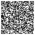 QR code with Twin Lakes Nursing & Rehab contacts