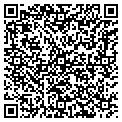QR code with Instant Tax Corp contacts