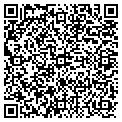 QR code with Brad N Dad's Drive In contacts