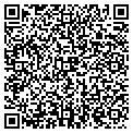 QR code with Oakview Apartments contacts