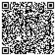QR code with Conway Steel Inc contacts