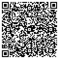 QR code with Kralicek Construction contacts