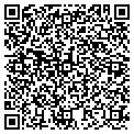 QR code with US Regional Solicitor contacts