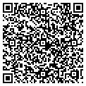 QR code with Pangburn United Methodist contacts