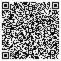 QR code with Newcomb Law Office contacts